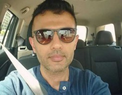مصر اليوم - حمزة نمرة يكشف كواليس صيف دبي وتدخله في اختيارات أبنائه