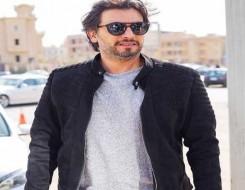 مصر اليوم - هاني سلامة يكشف عن تفاصيل جديدة حول فيلمي «السفاح» و«واحد صحيح»
