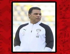 مصر اليوم - حسام البدري يكشف إمكانية توليه قيادة نادي الزمالك