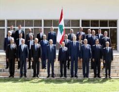 مصر اليوم - ميقاتي يعتبر إدخال الوقود الإيراني انتهاكاً لسيادة لبنان