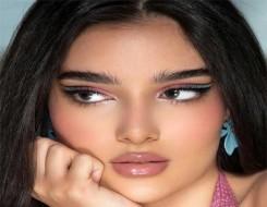 مصر اليوم - ماسك لغلق المسام الواسعة للبشرة الدهنية