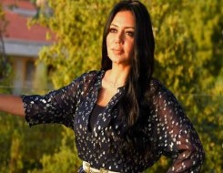 مصر اليوم - رد مثير لـ رانيا يوسف علي تحولها لـ رجل