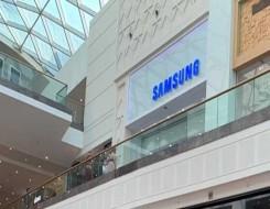 مصر اليوم - تسريبات تكشف تصميم تابلت سامسونج المرتقب Galaxy Tab S8