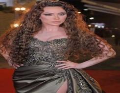 مصر اليوم - أبرز إطلالات النجمات في حفل موريكس دور 2019