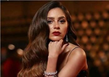 مصر اليوم - جميلة عوض متحولة جنسياً في فيلمها الجديد المحكمة