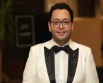 مصر اليوم - أحمد رزق يؤكد أن الدراما الاجتماعية لم تُبعِده عن الكوميديا