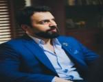 مصر اليوم - تيم حسن يعلق على تحويل مسلسله الهيبة إلى نسخة تركية