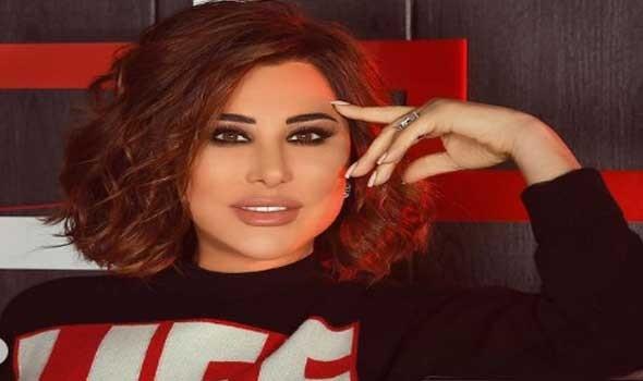 مصر اليوم - نجوى كرم توجه رسالة قبل حفلها في مهرجان جرش وترد على الشائعات حولها