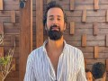 مصر اليوم - طرح فيلم «عروستي» لأحمد حاتم وجميلة عوض 22 سبتمبر