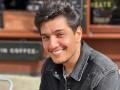 مصر اليوم - محمد عساف في نشاط فني مكثف وعروض في الولايات المتحدة وكندا