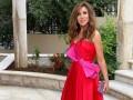 مصر اليوم - نجوى كرم تبهر الجمهور بعزفها لأم كلثوم في بروفة حفلها المُنتظر