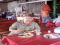 مصر اليوم - غادة شلبي تؤكد أن تعديل مواعيد غلق المحلات والمطاعم السياحية في الشتاء قرار دولة