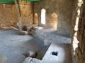 مصر اليوم - قلعة بعلبك من مقصد للسياحة إلى مقصد للسرقة