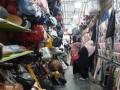 مصر اليوم - ارتفاع أسعار المحروقات الجنوني يحرم اللبنانيون من الخضار والفاكهة واللحوم