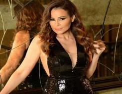 مصر اليوم - كارول سماحة تتألق في إطلالاتها الجديدة