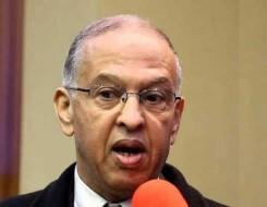 مصر اليوم - الموت يخطف مصطفى السباعي شيخ الصحافيين الرياضيين المغاربة
