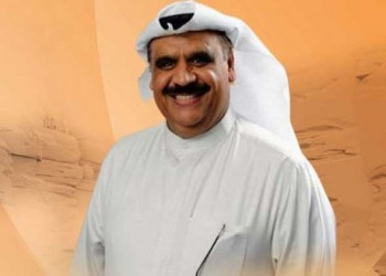 مصر اليوم - داود حسين يشيد بمهرجان الجونة ويتمنى تنظيم مهرجان سينمائي في الكويت