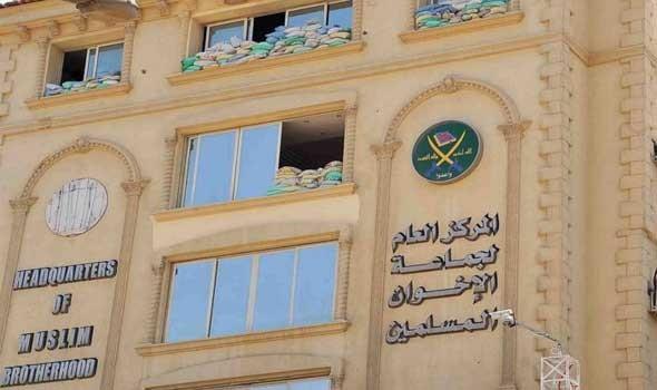 مصر اليوم - زلزال داخلي يشهده تنظيم الإخوان المسلمين في مصر والعالم العربي