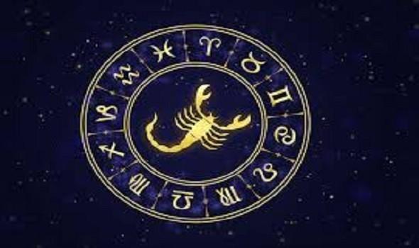 مصر اليوم - تنتظر مولود برج العقربمن السبت 27 شباط إلى الجمعة 5 آذار أحداث جيدة